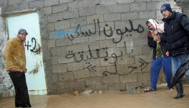 إنجازات (نظامية).. على قول أحدهم: أخطونا رانا لاباس!